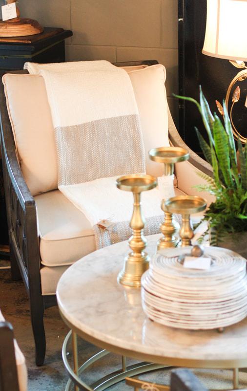 Kim Coe Designs Home Decor Design Home
